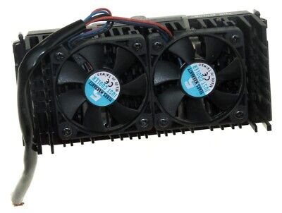 CPU AMD Athlon AMD-K7600MTR51BA 600MHZ Ranura Un
