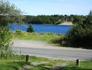 60 North River Rd - North River, NL - MLS# 1135743 St. John's Newfoundland image 2