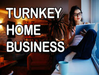 Make money working from home - Zero investment needed