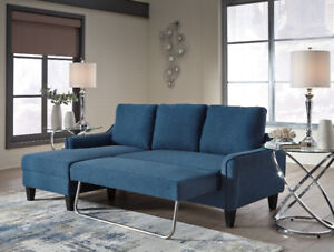 TAHOE SECTIONAL SOFA BED - $899 NO TAX - FREE LOCAL DELIVERY