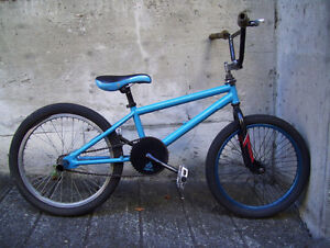 Diamondback Gyro Brake BMX, For Parts / Restoration