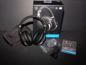 Sennheiser HD 4.50 Bluetooth Noise Cancelling Headphones