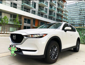 2019MAZDA CX5 Lease Takeover - Brand new + $4,000 Cash Incentive