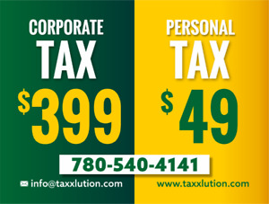 ACCOUNTING/ACCOUNTANT/CORPORATE TAX/BOOKKEEPER/BOOKKEEPING/TAXES