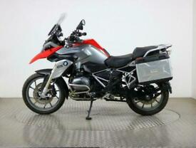 2016 16 BMW R1200GS - BUY ONLINE 24 HOURS A DAY