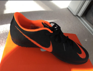 Nike Soccer Turf Boots (Brand New)