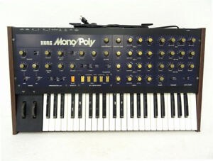 Looking to Buy Old Musical Keyboards, Synths and Drum Machines