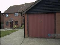 1 bedroom house in Sceptre Way, Whitstable, CT5 (1 bed)