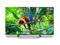 GRANDE LIQUIDATION  NOUVEL AN TV SAMSUNG LG LED SMART