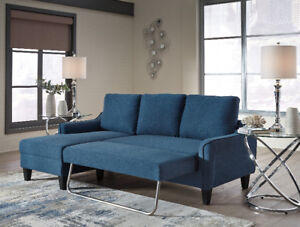 Tahoe sofabed &899 TAX INCL. FREE LOCAL DELIVERY!
