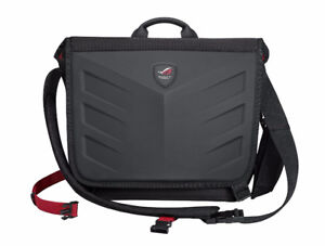 ASUS Republic of Gamers Ranger Messenger Bag