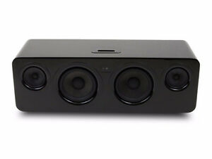 Kanto SYD5 Powered iPod Stereo Speakers