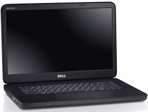 "Laptop (portable) Dell Inspiron 3520 15"" 1000Gig HD  6Gig Memory"