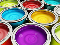 Experienced Residential & Commercial Painter!