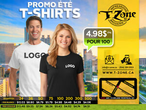 TshirtHoodie-Broderie-Embroidery-Tees-Promotion-Marketing