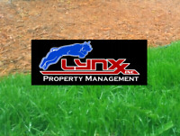 Lawn Care++     HOME OF AFFORDABLE QUALITY