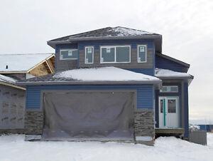 Arbour Hills $404,800