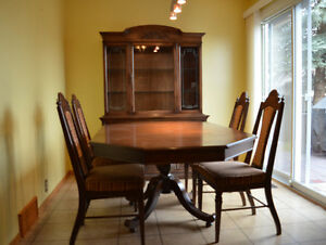 Knechtel Buy And Sell Furniture In Calgary Kijiji Classifieds