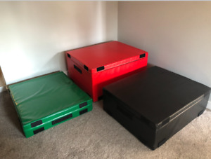 Packing Foam   Kijiji in Alberta  - Buy, Sell & Save with Canada's