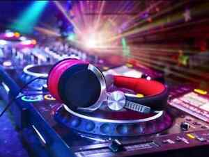 Looking for all types of Dj's for a small club. Strathcona County Edmonton Area image 1