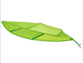 Leaf for Nursery/Playroom