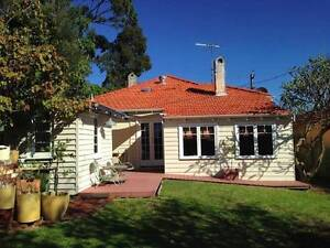'The Oak & Mound' Cosy Central Maylands Character Home Maylands Bayswater Area Preview