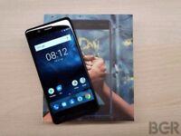 Nokia 5 unlocked