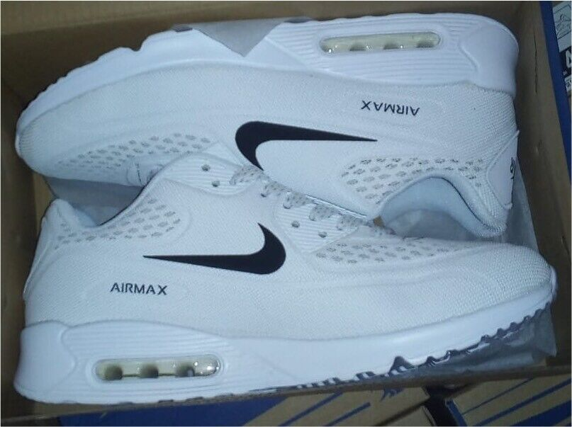 BRAND NEW NIKE AIRMAX TNS BRAND NEW FOR ALL PEOPLE LEON CIVIC F112 | in Halesowen, West Midlands | Gumtree