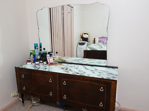 Dressing Table for sale-very cheap Salisbury Salisbury Area Preview