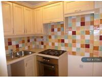 1 bedroom house in Palmer Close, Huntingdon, PE26 (1 bed)