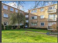 3 bedroom flat in Blenheim Road, Maidenhead, SL6 (3 bed) (#1034810)
