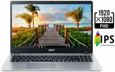 Acer Aspire 5 Slim Laptop, 15.6 inches Full HD IPS Display | SHIPS FREE TWO DAY