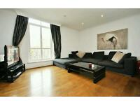 1 bedroom apartment in london to rent