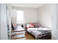 Ensuite room for students at one of the most exciting student accommodation
