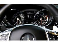 Mileage Correction Car Diagnostics ecu remapping Londyn
