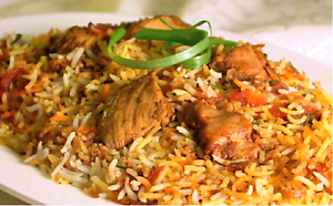 pakistani/indian tiffin/catering service Greenacre Bankstown Area Preview