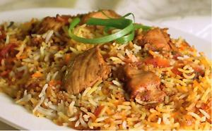 pakistani/indian tiffin service and catering Greenacre Bankstown Area Preview