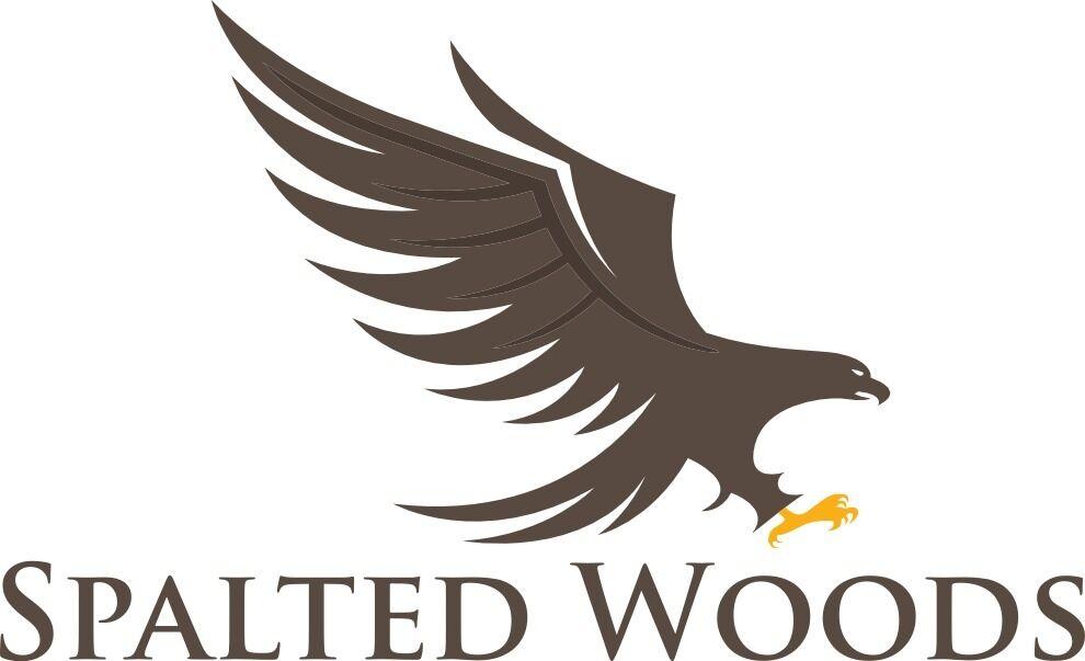 spaltedwoods
