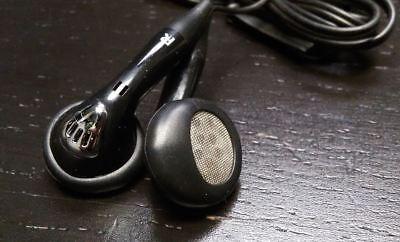 The BEST Under $50 Earbuds - Huge Full Sound Guaranteed - 3.5 mm Earphones