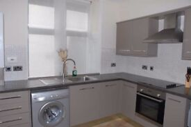 2 Bedroom Flat , Falkirk - To Rent – Newly Decorated