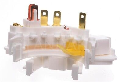 Neutral Safety Switch Standard NS-41 Caprice Neutral Safety Switch