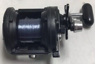 ABEC-7 Hybrid CERAMIC Si3N4 Ball Bearings FOR NEWELL 338 FISHING REEL Bearing