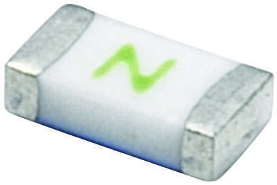 Littelfuse-0438003.wr-fusesmd3a0603fast Acting - 5pk