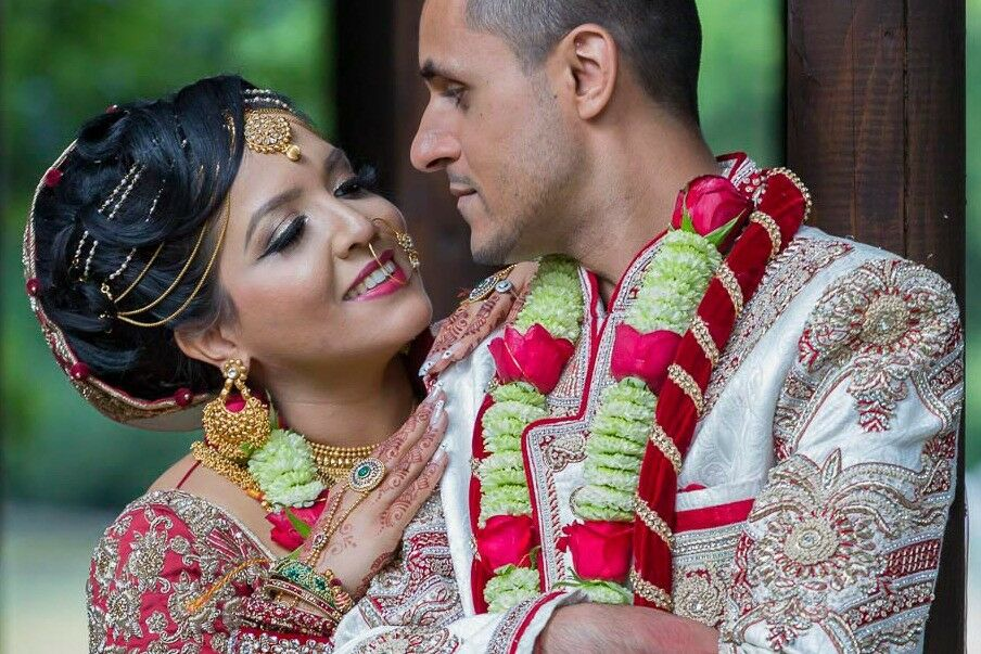 Asian Indian Muslim Wedding Photography Videography Affordable Packages Prices Budget Low Cost