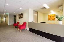 Professional Office Space in Mount Waverley at Budget Cost! Mount Waverley Monash Area Preview