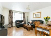 Spacious 4 Bedroom apartment in Central Kentish Town NW5