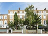 1 bedroom flat in Highgate Road, London, NW5 (1 bed) (#1091957)