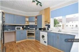 1 bedroom in Garthdee, Aberdeen, AB10 (#1155274)