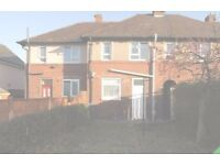 Immaculate 2 bedroom terraced house for rent