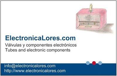 ElectronicaLores